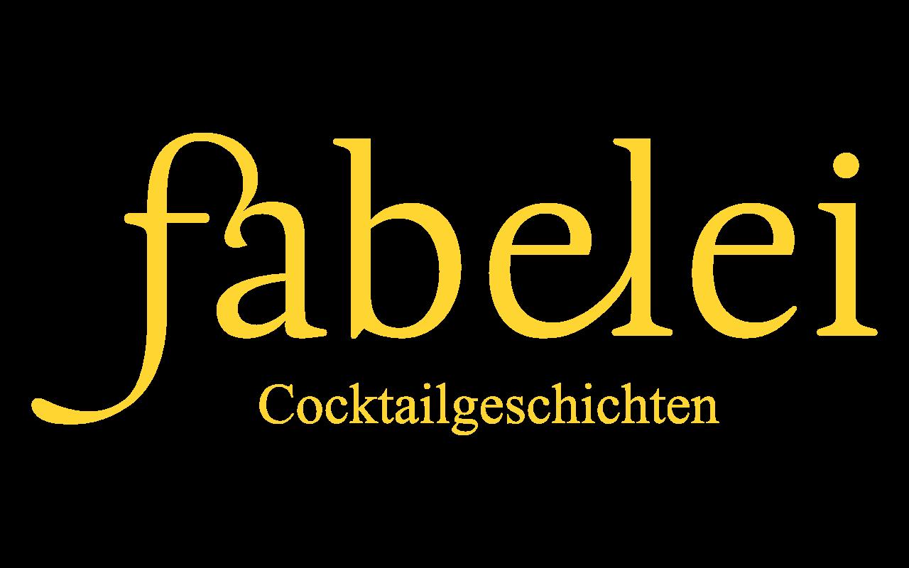 FABELEI_logo